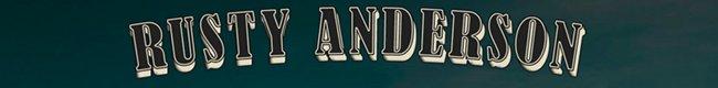 rusty_banner