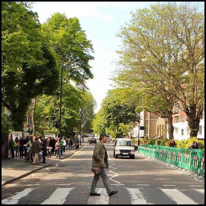 14_crosswalk