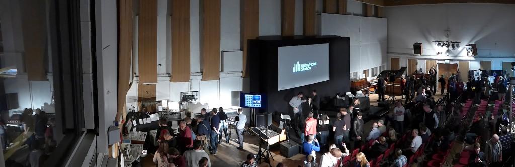 16_studio2_panorama