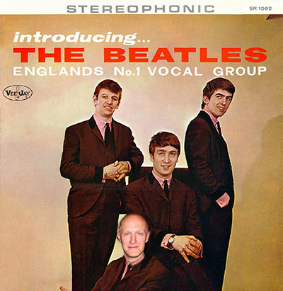 introducing_the_beatles_and_felix