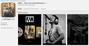 mccartney_archivecollection_ipad