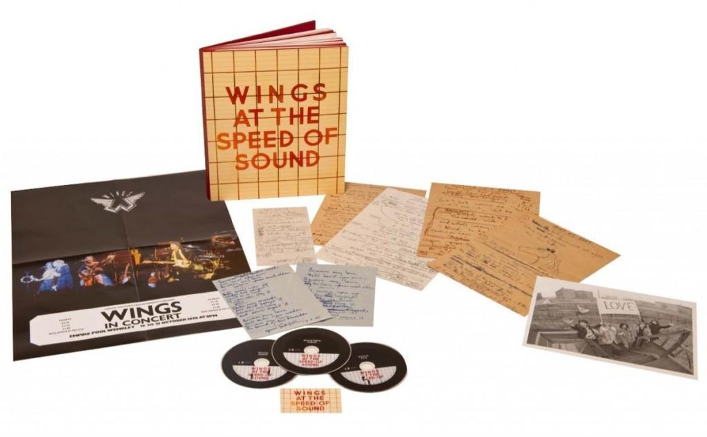 speed_sound_archive