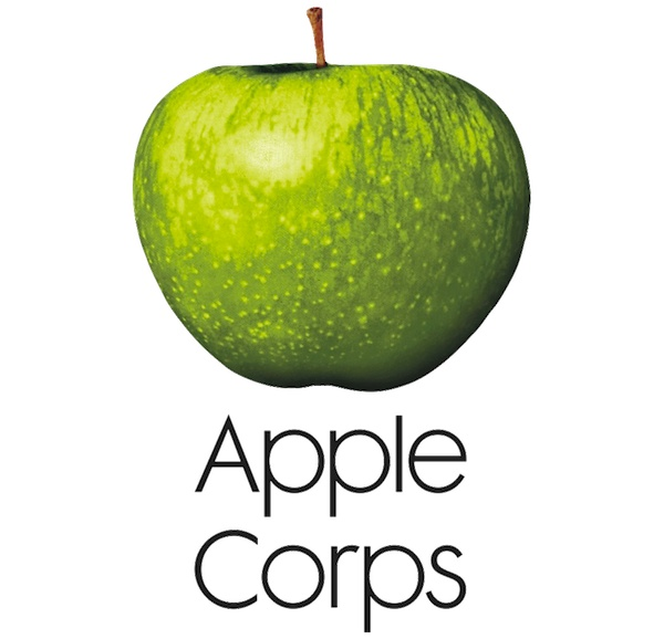 Apple_Corps_logo