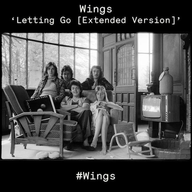 lettinggo_extended