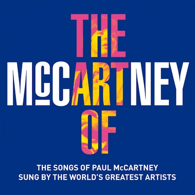 art-of-mccartney_cover