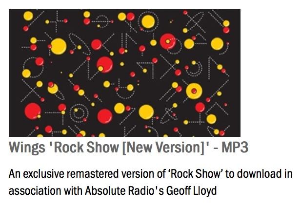 rockshow_download