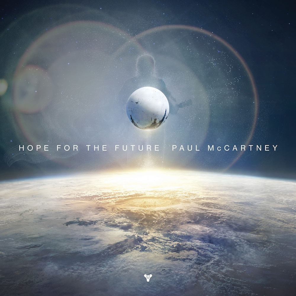 hope_future_mccartney_1000