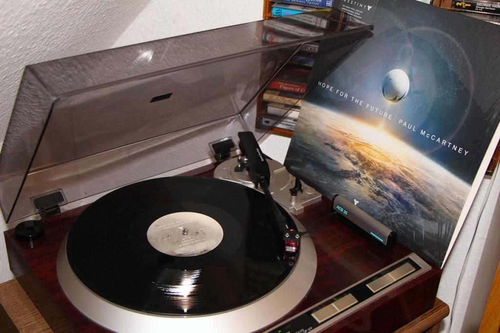 hope_future_vinyl