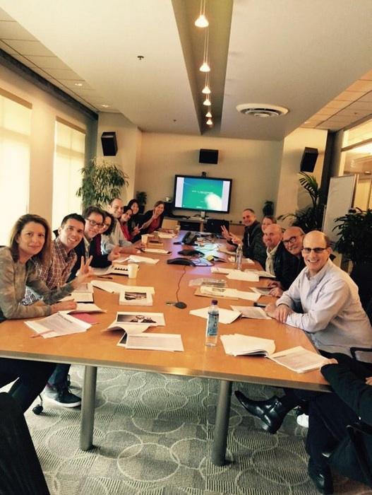ringo_business_meeting_universal2015