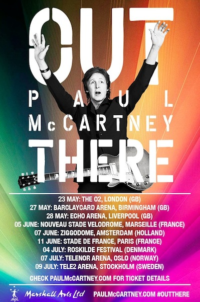 Out_there_Europe2015