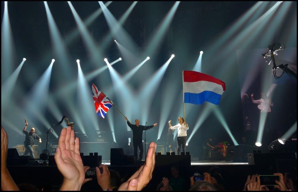 23_macca_amsterdam2015