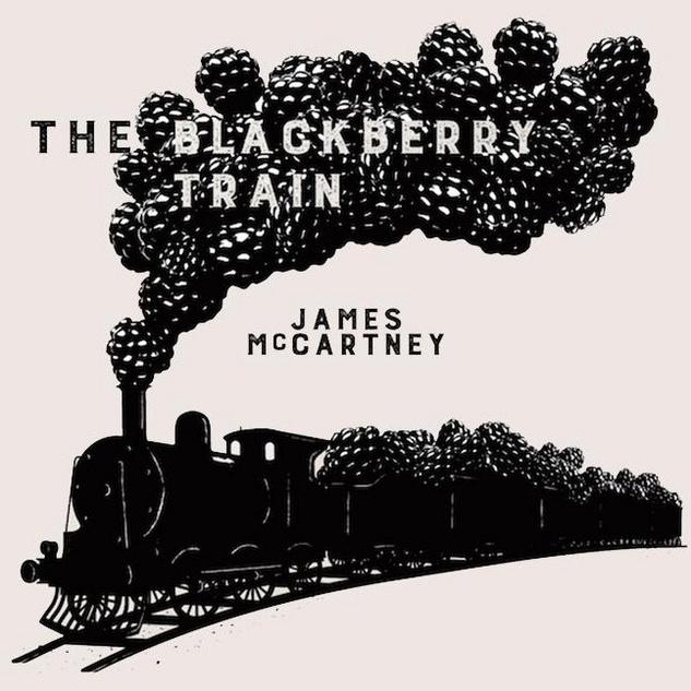 blackberrytrain_james