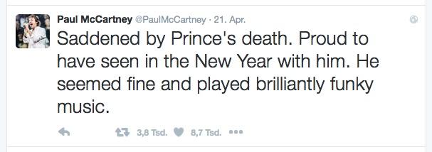 macca_twitter_prince