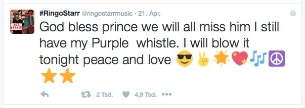ringo_twitter_prince