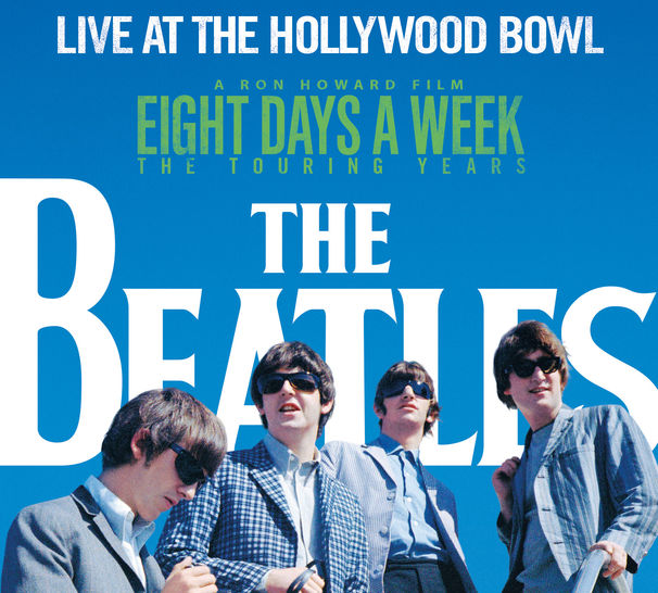 The-Beatles---live-at-the-Hollywood-Bowl