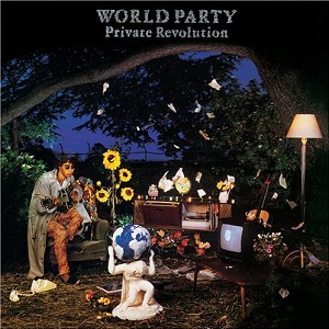 worldparty_private